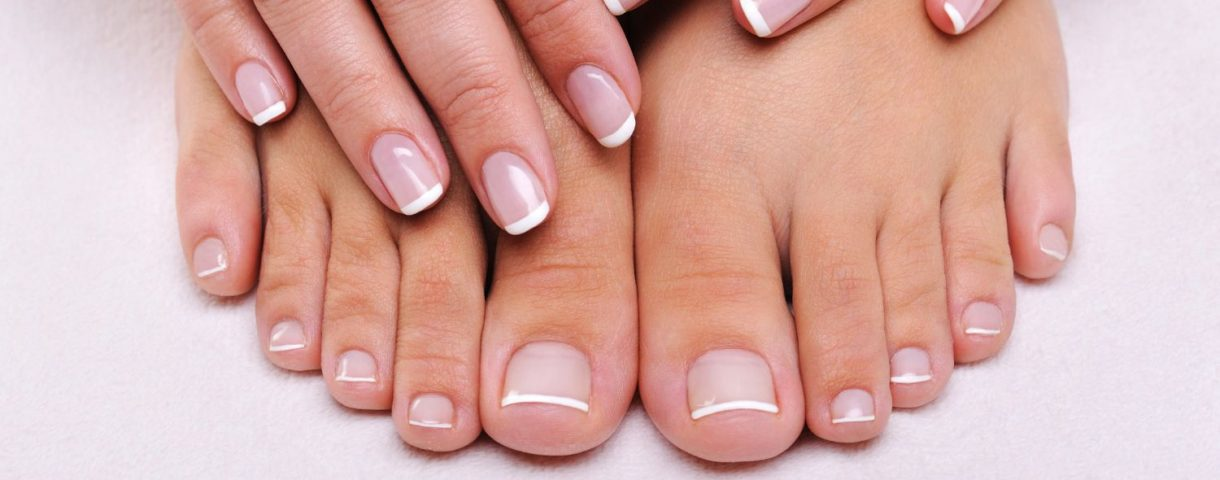 Nail Fungus Consumer Review - Reviewing the best treatments to get ...