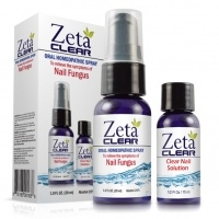 What Is The Best Nail Fungus Treatment?