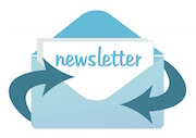 Nail Fungus Medication Newsletter